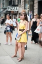 New York Street Fashion | Women | Photography