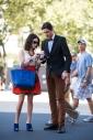 New York Street Style - Clark Kent - Men Fashion - Street Photography